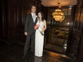 94-kkjj-wedding-380