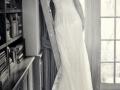 bridal06