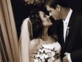 bridal100