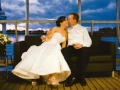 bridal105