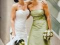 bridal106