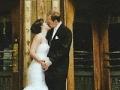 bridal107