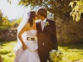 bridal109