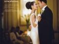 bridal110