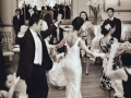 bridal111