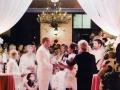 bridal114