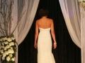 bridal115