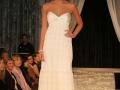 bridal116