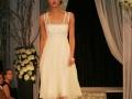 bridal119
