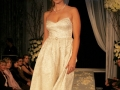 bridal121