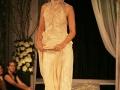 bridal123