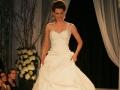 bridal125