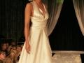 bridal127