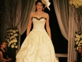 bridal129