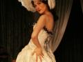 bridal130