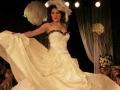 bridal131