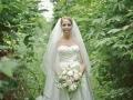bridal19