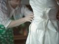bridal27