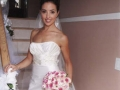 bridal30