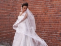 bridal31