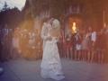 bridal70