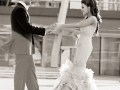 bridal71