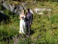 bridal75