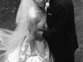 bridal78