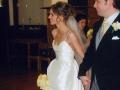 bridal80