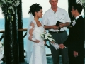 bridal81
