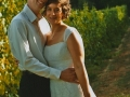 bridal86
