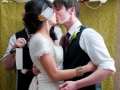 bridal89