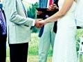 bridal90