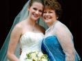 bridal94