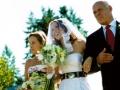 bridal95
