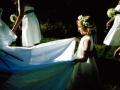 bridal96