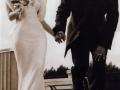 bridal99