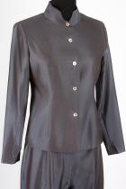 manuel-mendoza-vancouver-womens-suit-01