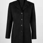 manuel-mendoza-vancouver-bespoke-wool-jacket-01
