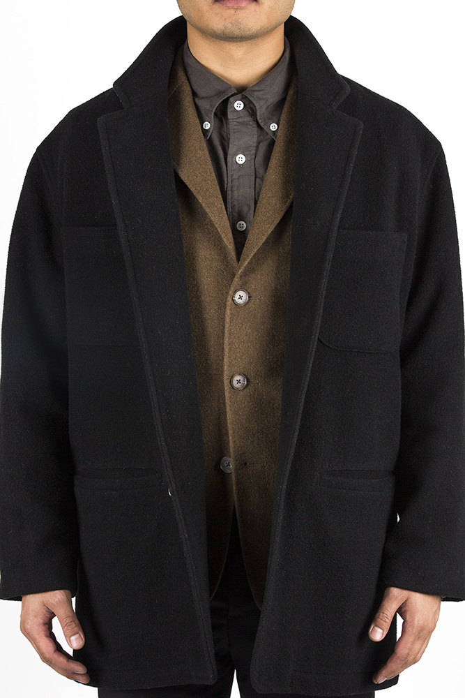 manuel-mendoza-vancouver-wool-cashmere